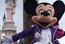 Paris Disneyland Turu / 4 gece 5 günlük Paris Disneyland Turu.  Fransa turlarında deneyimli ekibimiz ve operatörlerimiz ile farkımızı siz de yaşayın.