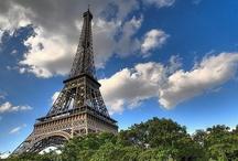 Paris Turu / Aşıklar Şehri Paris DEEP NATURE farkıyla sizleri bekliyor...