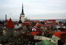 Vilnius Riga Tallinn Helsinki Turu / 7 gece 8 günlük Helsinki Tallinn Vilnius Riga Turu. Eşsiz mimarileri, Arnavut kaldırımlı sokakları, göğe uzanan kuleleri, şirin cafeleri ve renkli gece hayatıyla Baltık Başkentleri sizleri bekliyor...