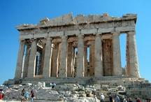 Yunanistan Turu / Baştan başa Yunanistan turu. DEEP NATURE farkıyla Atina, Selanik, Kavala, Meteora, Kalambaka, İskeçe, Gümülcine, Dedeağaç ve Thassos Adası'nı kapsayan 7 gece 8 günlük kapsamlı Yunanistan turları. En fazla 25 kişilik katılımla sınırlı butik tur.