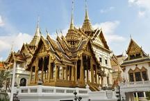 Phuket Bangkok Turu / Andaman Denizi'nin incisi, egzotik ada Phuket ile Tayland'ın ilgi çekici başkenti Bangkok bu turda sizi bekliyor.