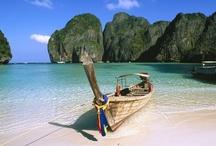 Phuket Turu