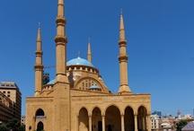 Beyrut Turu / Beyrut turları vizesiz! Kozmopolit güzelliği, eşsiz mutfağı ve canlı eğlence hayatıyla ''Ortadoğu'nun Paris'i'' Beyrut sizi bekliyor.