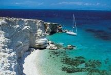 Mavi Yolculuk Yunan Adaları Turu / Hem mavi yolculuk yapıp hem de kıyılarımıza yakın, güzel Yunan Adalarını görmek isterseniz bu tur tam size göre. Rodos, Kos, Symi ve Nisiros Adalarını görebileceğiniz haftalık mavi tur programı.