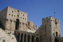 Suriye Turu