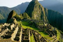 Güney Amerika Turu / Dolu dolu programla büyük Güney Amerika Turu. 15 günlük iyi programlanmış gezi içeriği ile Güney Amerika'nın en önemli gezi noktaları bu turda. Peru, Bolivya, Arjantin, Brezilya ve Venezuela program dahilinde görülecek ülkeler. Güney Amerika uzmanı deneyimli ekip tarafından hazırlanmış özel bir program.
