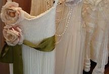 Romantic/vintage/prety lace / Dresses