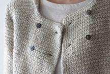 My style / Tudo que gosto ou gostaria de vestir / by Elizabeth Kasper