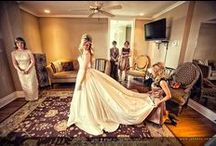 Bridal Hair and Makeup / Updates on our bridal Hair and Makeup
