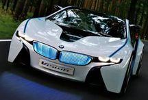 Carros e outras tecnologias