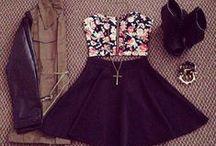 *-* fashion *-*