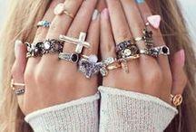 """jewelleries ''_"""""""