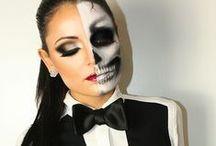 halloween *_-