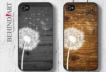phone cases =_=
