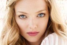 pretty&girly makeup