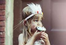 Petite Fashionista: Clothes for Stylish Girls / girls fashion & style