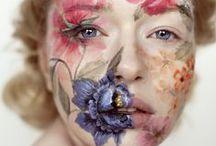 Fine Makeup Artistry