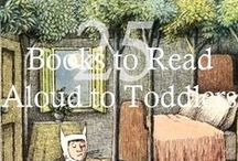 Books & Reading / Fun quotes, book reviews, book lists & anything pertaining to reading!