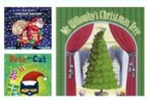 Christmas ~ Kids & Family / Activities, traditions and family time ideas specifically for Christmas.