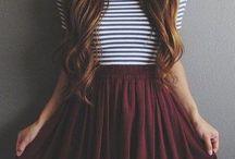 Moda / Stile