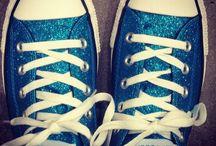 Converse / Foto di converse