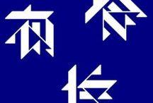 //logo/icon