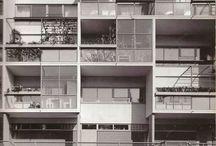 Arquitecturis
