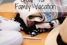 Travel Gear for Family Vacation / best travel gear. family travel gear. vacation travel gear. what to pack for vacation. what kids need on vacation. Family Vacation Gear. Travel gear for women. Accessories. Backpacking. Long flights. Phone Chargers. Travel gadgets for kids. International. Best Travel gadgets