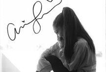 Ariana Grande✨