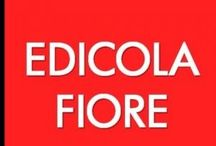 Edicola Fiore