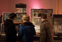 museumsnacht 2012