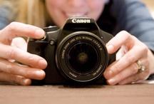 → Photography ← / Photography, creative Photos, Photographer
