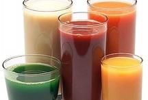 → Juice & Drinks ← / Juice, Drinks & Beverages