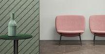 → Interior & Furniture ← / Interior & Furniture inspiration