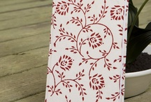 Moleskin Books With Unique Indian Motif / Choose From Our fine selection of beautiful hand Block printed fabric cover Moleskin notebooks