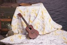 Cottage Quilts /  Cottage Quilts - Country Quilts - Quilts from India