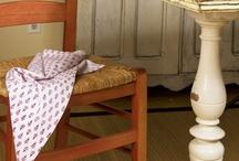 Table Linens Napkins / Table Linens Napkins - Cotton Napkins - Cotton Table Napkins