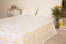 Queen Bed Sheets  / Quality Bed Sheets  - Queen Sized Bed Sheets  - Queen Bed Sheets