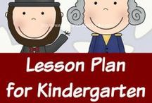 Lesson Plan for Kindergarten / Lesson Plan for Kindergarten and pre school lesson plans. Ideas to help teach Kindergarten and Preschool.  Please pin mostly free resources. Note: I may delete pins. I watch boards to make sure they stay active with the smart feed.  If things don't get repinned or are not relevant, I will delete.  I want everyone's pins to get clicked/followers to grow and I noticed this has helped me. Please message Mrs.Mousaw@sightandsoundreading.com if you wish to be added to this board.