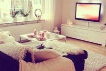 Home / Inspiration...