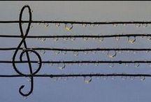 Musiccccc