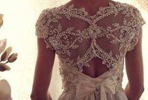 gotta find a dress!!