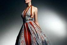 ooo šaty :D