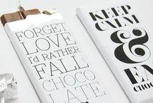 Packaging / Ideas de packaging