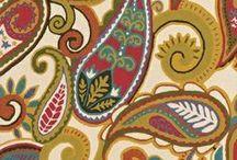 Cool rugs / best sellers! great rug designs