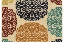 Rugs to buy / The rug that ties your room together!