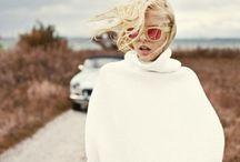 Style / Looks Street Style que nos gustan y en los que nos inspiramos