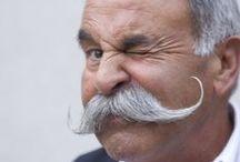 ske.gg Mustache