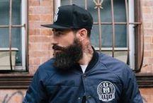ske.gg Beards
