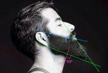 ske.gg Beard & Mustache Guide
